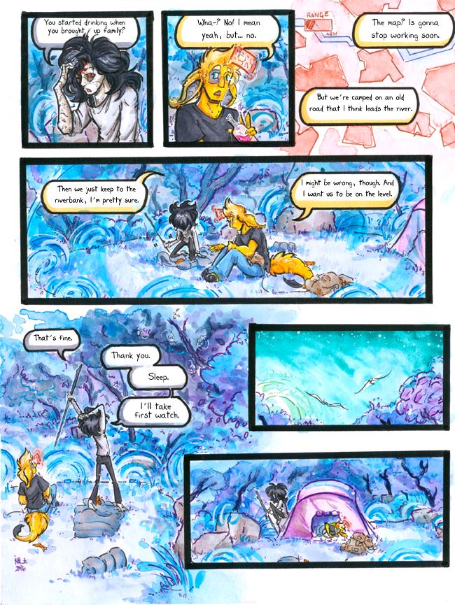 arc 15 pg 10