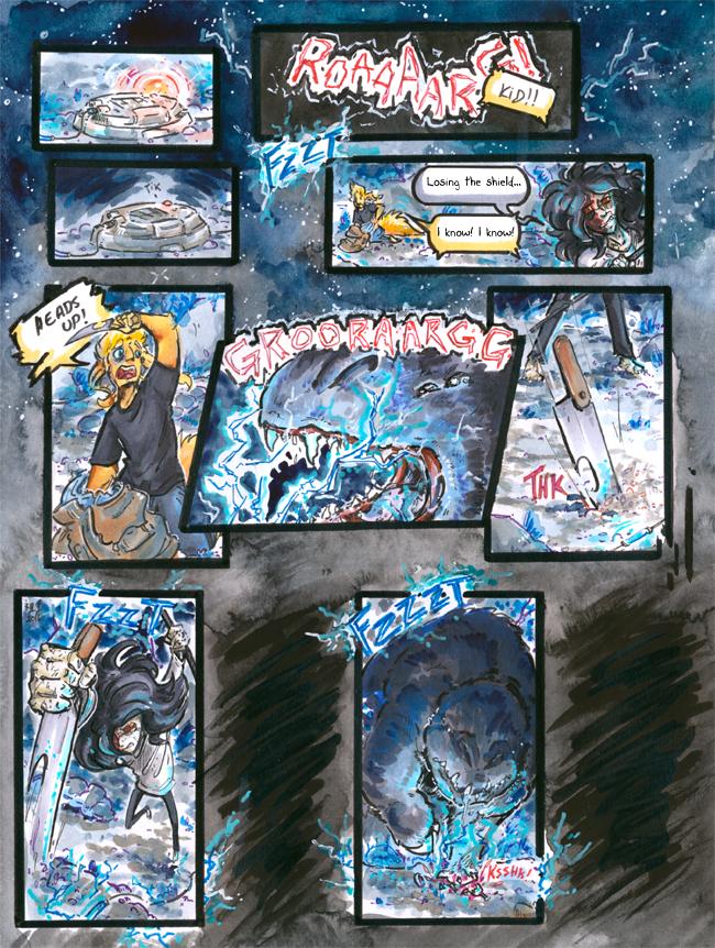 arc 15 pg 19