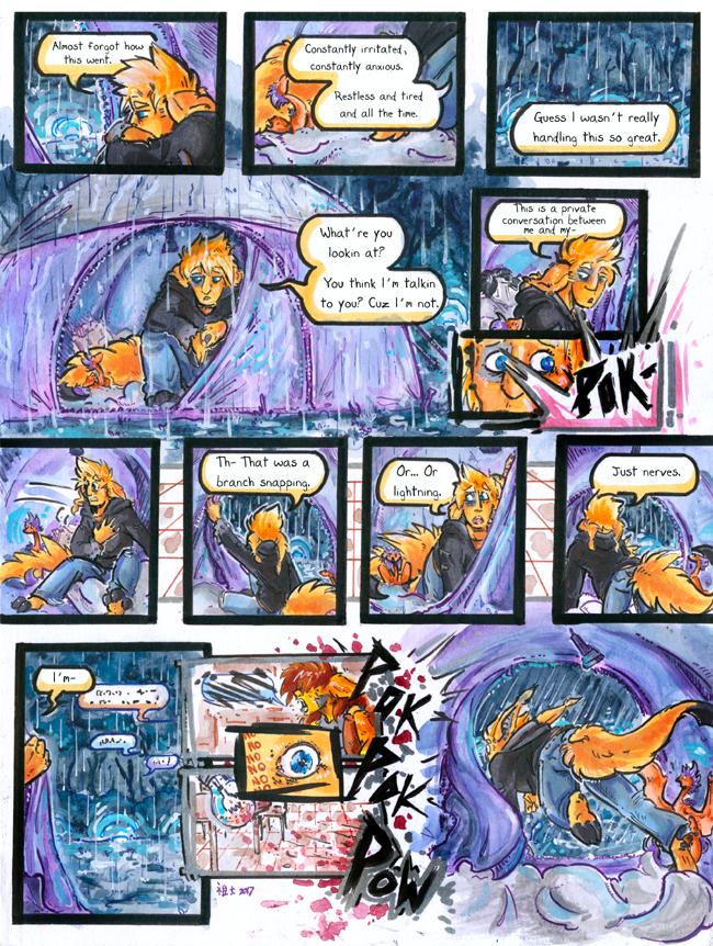 arc 16 pg 3